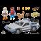 Playmobil Back to the Future DeLorean #2