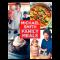 Micheal Smith 2-Cookbook Bundle #3
