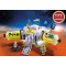 Playmobil Mars Space Station #3