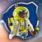 Playmobil Mars Space Station #7