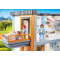 Playmobil Large Hospital #5