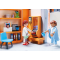 Playmobil Large Hospital #6