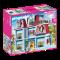 Playmobil Large Dollhouse #1