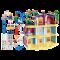 Playmobil Large Dollhouse #2