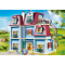 Playmobil Large Dollhouse #3