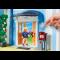 Playmobil Large Dollhouse #4