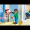Playmobil Large Dollhouse #5