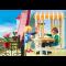 Playmobil Large Dollhouse #6