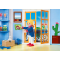 Playmobil Large Dollhouse #7