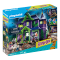Playmobil SCOOBY-DOO! Adventure in the Mystery Mansion #1