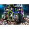 Playmobil SCOOBY-DOO! Adventure in the Mystery Mansion #3
