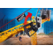 Playmobil RC Crane with Building Section #4