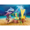 Playmobil Mermaid Cove with Illuminated Dome #4