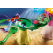 Playmobil Mermaid Cove with Illuminated Dome #7