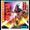 Funko Godzillia Tokyo Clash Strategy Game #1