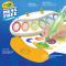 Crayola Scribble Scrubbie Pets Mobile Spa Playset and Color Wonder Magic Light Brush Bundle #7