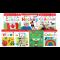 Canadian Baby 7-Book Bundle