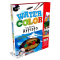 SpiceBox Petit Picasso Pastels and Watercolor for Young Artists Bundle #6
