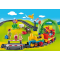 Playmobil 1.2.3 My First Train Set #3