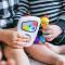 Baby Einstein Exlcusive Baby Activity Bundle #3