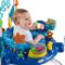 Baby Einstein® Neptune's Ocean Discovery Jumper™ #7