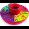 Salton® Treats Gummy Candy Maker #1
