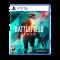 Battlefield 2042 - PS5 - PREORDER