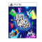 Just Dance 2022 – PS5 - PREORDER