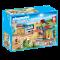 Playmobil Large Campground #1