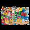 Playmobil Large Campground #2