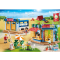 Playmobil Large Campground #3