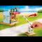 Playmobil Large Campground #4