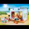 Playmobil Large Campground #5