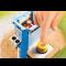Playmobil Large Campground #6