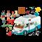 Playmobil Family Camper #2