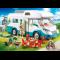 Playmobil Family Camper #3