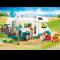 Playmobil Family Camper #4