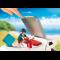 Playmobil Family Camper #6