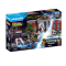 Playmobil Back to the Future Advent Calendar #1