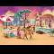 Playmobil Spirit Untamed Miradero Festival #3