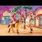 Playmobil Spirit Untamed Miradero Festival #5