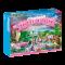 Playmobil Advent Calendar - Royal Picnic #1