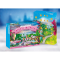 Playmobil Advent Calendar - Royal Picnic #2