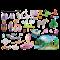 Playmobil Advent Calendar - Royal Picnic #3