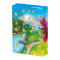 Playmobil Advent Calendar - Royal Picnic #4