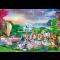 Playmobil Advent Calendar - Royal Picnic #5