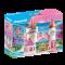 Playmobil Princess Castle #1