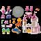 Playmobil Princess Castle #2