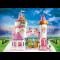 Playmobil Princess Castle #3