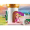 Playmobil Princess Castle #4